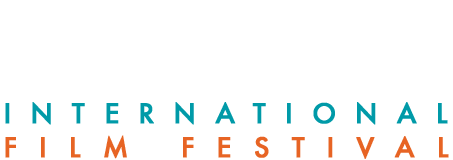 Astoria International Film Festival